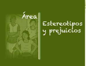 Manual de Educación Intercultural para docentes p(138).png